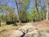 475 River Ridge Parkway - Photo 45