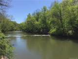 475 River Ridge Parkway - Photo 47