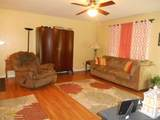 1656 Maple Lane - Photo 3