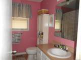 1656 Maple Lane - Photo 9