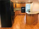 525 Chilly Bowl Road - Photo 11