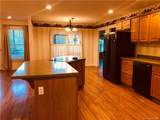 525 Chilly Bowl Road - Photo 12