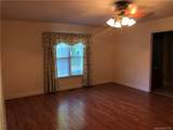 525 Chilly Bowl Road - Photo 16