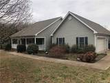 525 Chilly Bowl Road - Photo 45