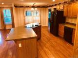 525 Chilly Bowl Road - Photo 9
