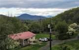 24 Canary Ridge - Photo 3