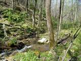 000 Ogles Gap Road - Photo 1