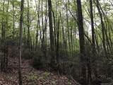 99999 Lake Wood Drive - Photo 1