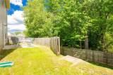 6056 Shamrock Green Drive - Photo 15