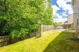 6056 Shamrock Green Drive - Photo 17