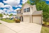 6056 Shamrock Green Drive - Photo 20