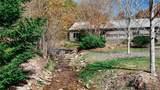 TBD Oak Ridge Lane - Photo 17