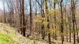 TBD Oak Ridge Lane - Photo 23