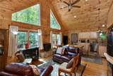 1071 Buffalo Creek Road - Photo 4