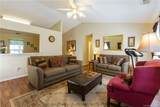 11419 Gold Pan Road - Photo 4