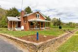 1383 Newfound Road - Photo 4