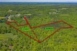Approx. 33.3 Acres Old Plank Road - Photo 2