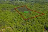 Approx. 33.3 Acres Old Plank Road - Photo 3