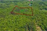 Approx. 33.3 Acres Old Plank Road - Photo 4