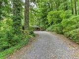 305 Meadowlark Drive - Photo 2