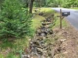305 Meadowlark Drive - Photo 4