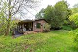 802 Morrow Branch Road - Photo 2