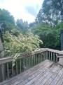 191 Riverview Terrace - Photo 16