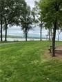 191 Riverview Terrace - Photo 25