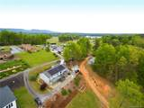 105 Fairway Drive - Photo 36