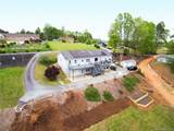 105 Fairway Drive - Photo 37
