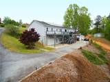 105 Fairway Drive - Photo 39