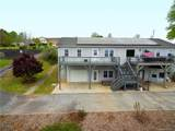 105 Fairway Drive - Photo 40