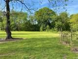 716 Dogwood Drive - Photo 30