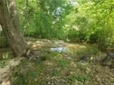 716 Dogwood Drive - Photo 31