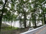 390 Lake Landing Drive - Photo 2