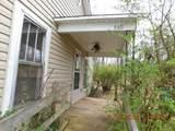 3371 Grindstaff Avenue - Photo 1