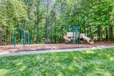 12111 Overlook Mountain Drive - Photo 14