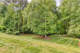 12111 Overlook Mountain Drive - Photo 4