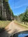 000 Bob White Road - Photo 2