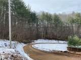 000 Bob White Road - Photo 6