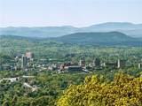 655 Altamont View - Photo 2