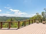 655 Altamont View - Photo 20