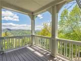 655 Altamont View - Photo 5