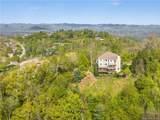 655 Altamont View - Photo 43