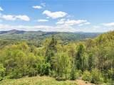 655 Altamont View - Photo 45