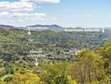 655 Altamont View - Photo 46