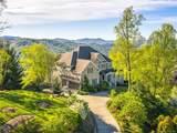 655 Altamont View - Photo 48