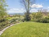 655 Altamont View - Photo 6