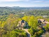 655 Altamont View - Photo 7
