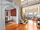 655 Altamont View - Photo 10